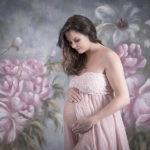 Fotograf Schwangerschaftsfoto Krefeld
