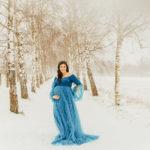 Schwangerschaft babybauch kempen krefeld familie-
